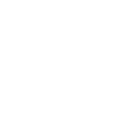CPD Certified by the CPD Certification Service